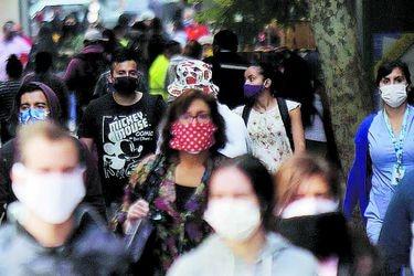 Luces o sombras en la pandemia