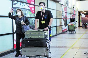 Jefes de Estado de Prosur impulsan acciones conjuntas para enfrentar la pandemia del coronavirus en la región