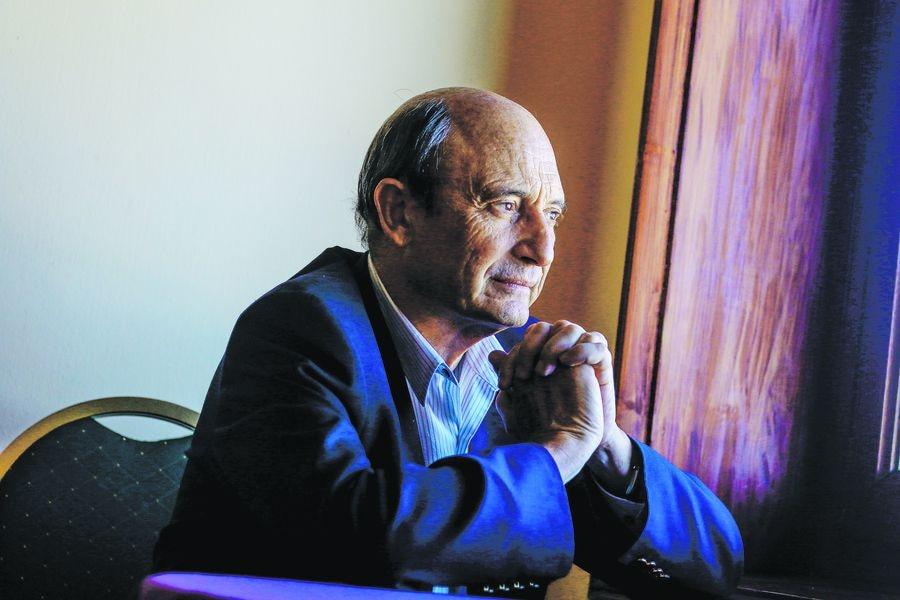 Juan Emilio Cheyre 12.JPG