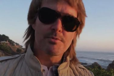 La serie de MacGruber protagonizada por Will Forte presentó su primer teaser