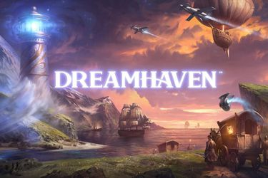 Co-fundador de Blizzard abre nueva compañía de videojuegos llamada Dreamhaven