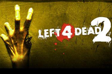 Se filtran supuestas imágenes de Left 4 Dead 3 y Youtuber cobra por tener acceso
