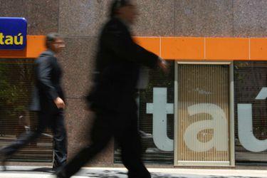Feller Rate ratifica clasificación AA para Banco Itaú