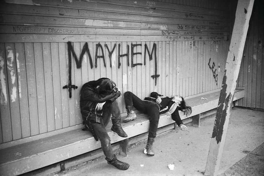 Mayhem-2