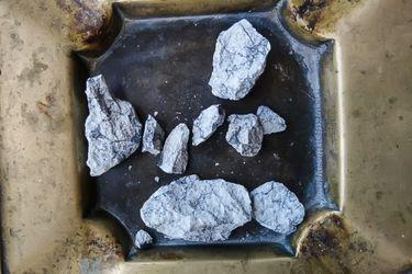 twitter-meteorito