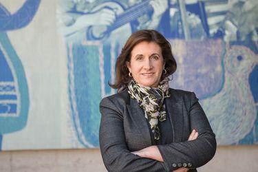 """Cecilia García-Huidobro, directora del espacio: """"Espero que el nuevo Museo Violeta Parra se piense con la comunidad"""""""