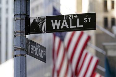 Mercados globales no logran sacudirse de la Reserva Federal y en Chile la bolsa cierra en rojo: SQM lidera caídas