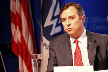 """Exsubsecretario por rol de FFAA en combate fronterizo del narcotráfico: """"Tiene más bien ribetes comunicacionales que cambios reales"""""""