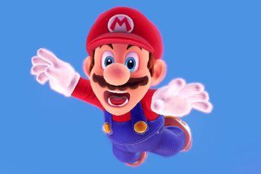 Nintendo estaría considerando realizar más proyectos animados aparte de la nueva película de Super Mario Bros