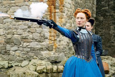 Mary,-Queen-of-Scots-1