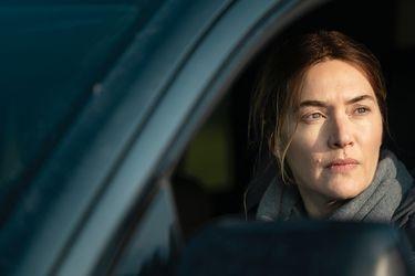 Cinco historias de mujeres: por qué la categoría Mejor miniserie es la clave de los Emmy de este año