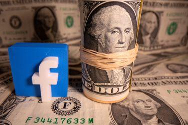 Facebook tiembla ante el costo que le significarán los cambios de seguridad en iOS