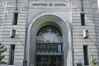 Ministerio-de-JusticiaWEB