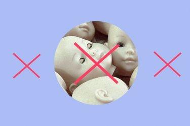 No quiero ser madre: una decisión sin culpa