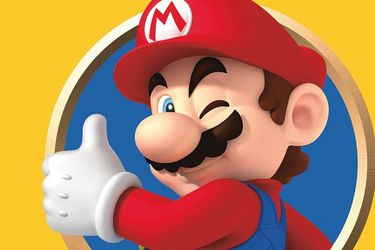Chris Pratt, Charlie Day, Anya Taylor-Joy, Jack Black: película de Super Mario Bros confirma elenco de voces