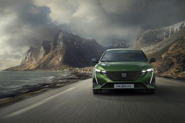 No todo puede ser tan perfecto: dan a conocer en Francia los precios del nuevo Peugeot 308