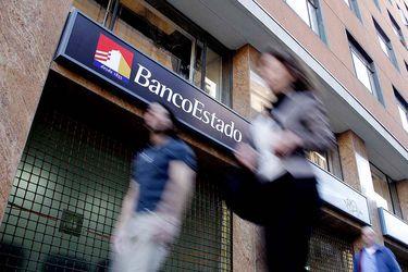 BancoEstado tiene nueva gerente general de finanzas