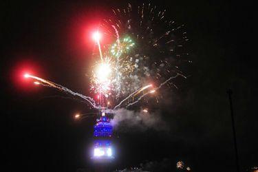 ano-nuevo-santiago