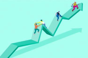 Cómo crear una startup: 7 claves para lograrlo