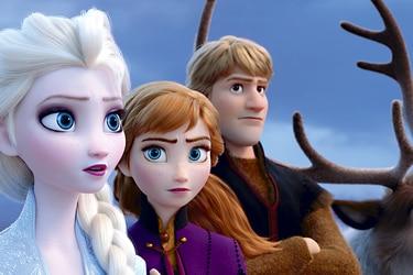 Frozen2_WEB