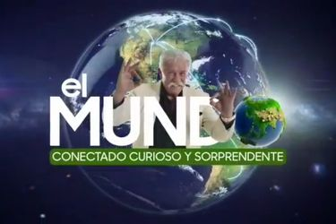 Iván Arenas vuelve a sus orígenes y prepara nuevo programa educativo