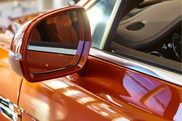 Kaufmann crea Repuestodo.cl, el primer mercado online para repuestos de automóviles