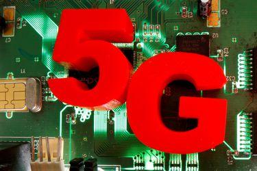 5G: revolución y transformación cultural