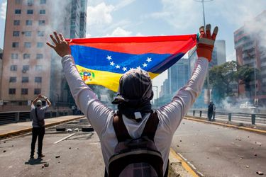 venezuela-home