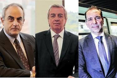 Metro, Codelco y Enap lideraron las dietas de los directores en las empresas estatales en 2020