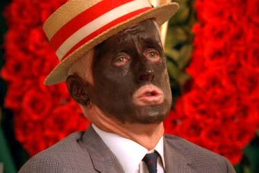 Mad Men llegará a Amazon Prime con una advertencia antes de un episodio con blackface