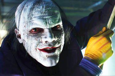Gotham anticipa su final con un nuevo tráiler lleno de villanos