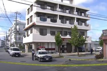 Intento de robo dejó una persona fallecida en café gamer en Japón