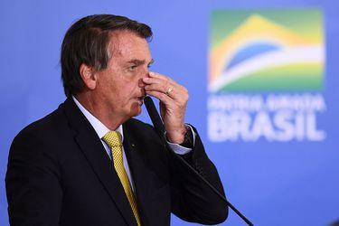 La incierta condena a Bolsonaro tras la investigación parlamentaria a su manejo de la pandemia