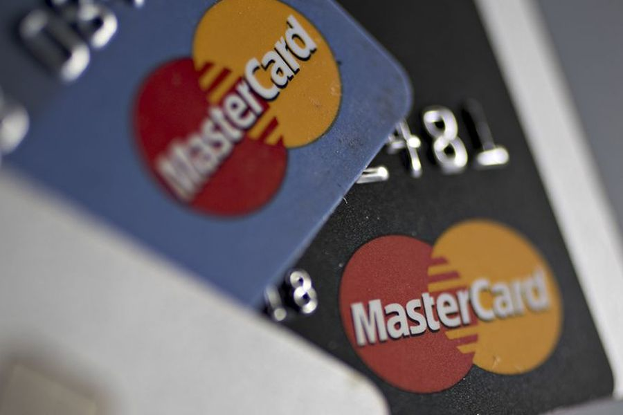 mastercard-tarjetas-1023x573