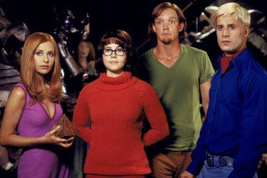 Scooby-Doo2002