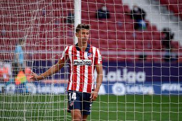 La Superliga sigue cayendo: se bajan el Atlético, Inter y Milan