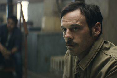 Netflix confirma tercera temporada (y final) de Narcos: México