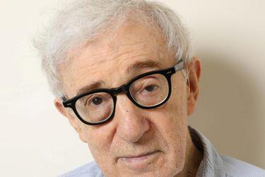 Woody Allen: crónica punto por punto de una entrevista que demoró 28 años