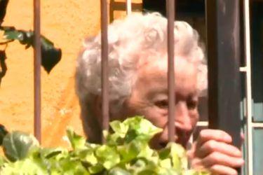 Telma Uribe