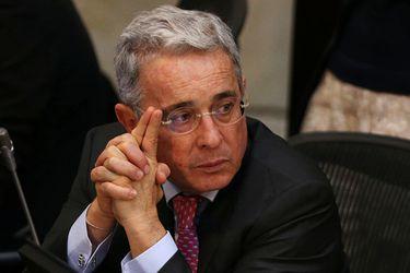 Las sombras de la derecha latinoamericana