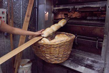 GASCO impulsa mejoras operacionales en panaderías para una generación de energía más limpia y eficiente