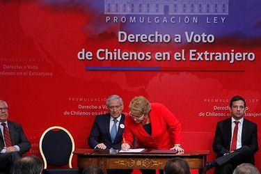 voto-chilenos-exterior