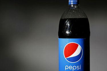 Mayores ventas de papas fritas y snacks por cuartentenas impulsaron las ventas de PepsiCo