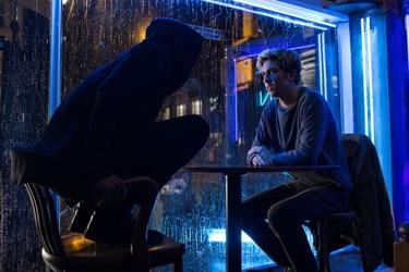 La secuela de Death Note de Netflix aún sigue en desarrollo