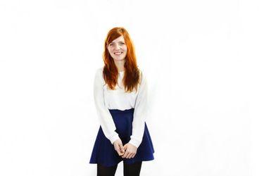 El plan de una editorial independiente por traer a Megan Boyle