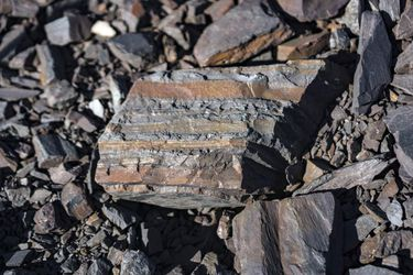 ArcelorMittal Iron Ore Mining, Coking & Steel Production