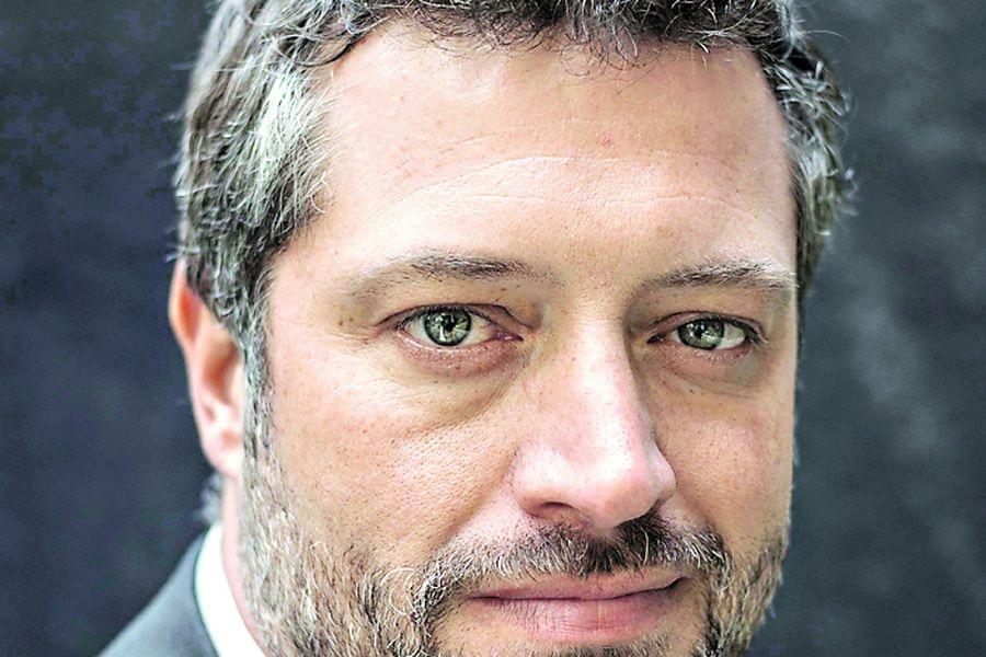 Sebastian Sichel