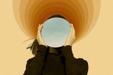 El síndrome de la impostora: Cuando no nos sentimos merecedoras de nuestros éxitos