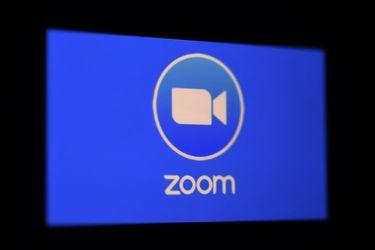 Zoom acuerda pagar 85 millones de dólares tras demandas por violación de la privacidad