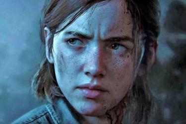 The Last of Us no es el primero: 6 videojuegos violentos y polémicos
